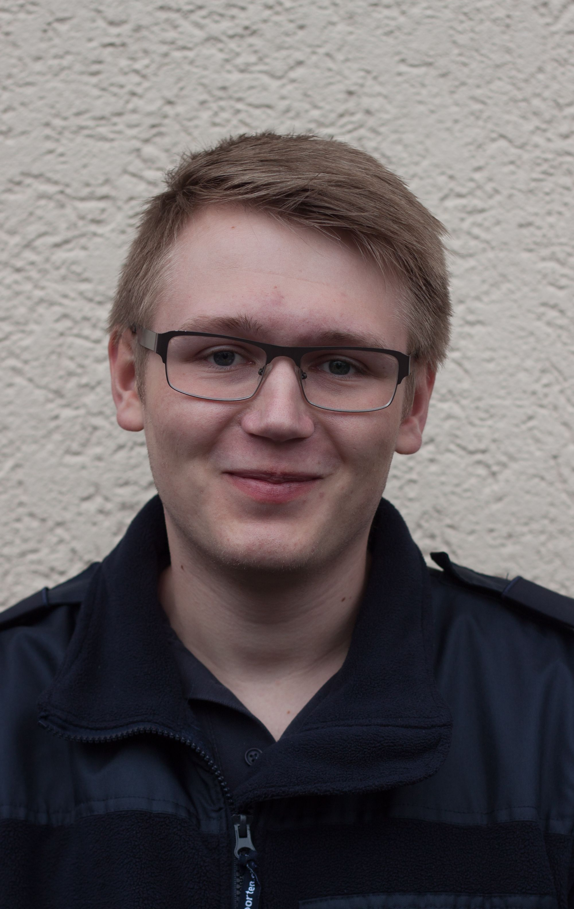 Viktor Tschischewski